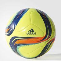 Piłka nożna adidas Pro Ligue TOP Glider AC5879 5