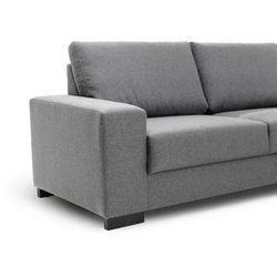 sofa tapicerowana haga marki Signu design