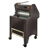 Krajalnica do pieczywa | automatyczna | 11mm | ładowana od tyłu
