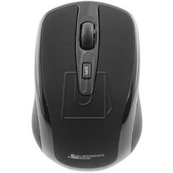 Mysz bezprzewodowa optyczna California Access CA-1002 Benicia, kup u jednego z partnerów