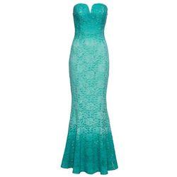 c82cc93b21 Chi Chi London - przegląd romantycznych sukienek na każdą okazję