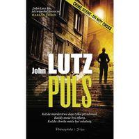 Puls (2013)