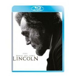 Lincoln, kup u jednego z partnerów