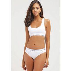 Underwear MODERN COTTON Figi white, figi Calvin Klein