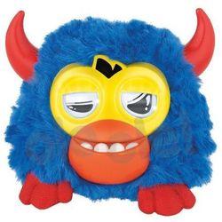 HASBRO Furby Party Rockers - oferta [05202670e7a106f6]