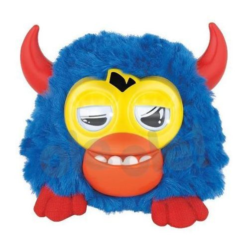 Dickie Furby Party Rockers - oferta [058366225565d686]