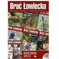 Brać Łowiecka rocznik 2011 na CD