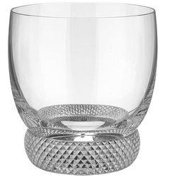 Villeroy & Boch Octavie niska szklanka 360 ml (4003684023910)