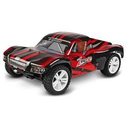 Model RC HiMoto Zenit Short Course Czerwony - sprawdź w wybranym sklepie