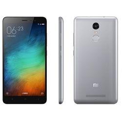 Xiaomi Redmi 3 -  redmi 3 2gb/16gb, kategoria: pozostałe telefony i akcesoria
