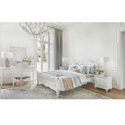 Łóżko 160x200 VICTORIA 886