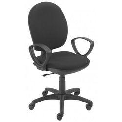 Nowy styl Krzesło obrotowe mind gtp7 ts02 - biurowe, fotel biurowy, obrotowy