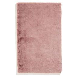 """Bonprix Dywaniki łazienkowe """"anneli"""" dymny różowy"""