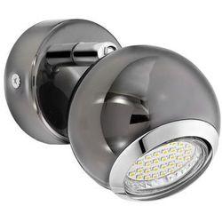 Kinkiet EGLO Bimeda / 31005 / LED, E14020108560