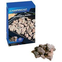 Lawa 205637 marki Campingaz