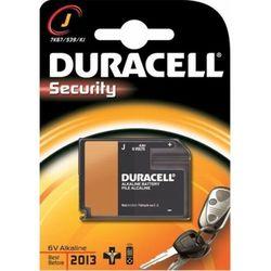 Duracell 7K67 - sprawdź w wybranym sklepie