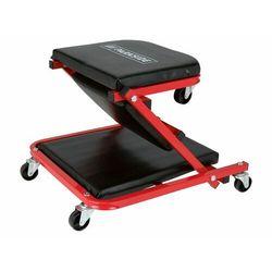 PARKSIDE® Leżanka montażowa i stołek warsztatowy 2 (4056233519778)