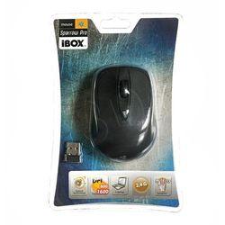 MYSZ I-BOX SPARROW PRO OPTYCZNA BEZPRZEWODOWA z kategorii Myszy, trackballe i wskaźniki