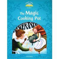 Classic Tales: Level 1: The Magic Cooking Pot