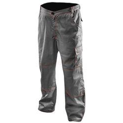Spodnie robocze NEO 81-420-S (rozmiar S/48) (5907558415445)