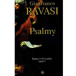 Psalmy 1-19 wyb?r cz??? 1, książka z kategorii Czasopisma