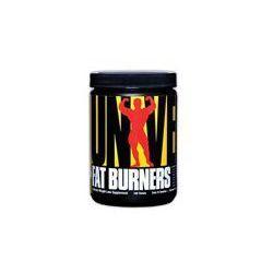 Universal Nutrition Fat Burners 110tab - sprawdź w wybranym sklepie