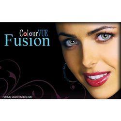 Maxvue vision Colourvue fusion colors - 2 sztuki
