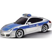 Samochód rc dla początkujących  rc, 1:16, elektryczny, 400 mm, 100% rtr marki Carrera