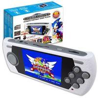 Konsola AtGames Retro Mega Drive Ultimate
