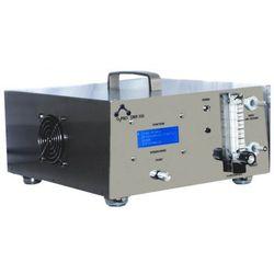 GENERATOR OZONU OZONATOR DRP-35S - produkt z kategorii- Nawilżacze powietrza