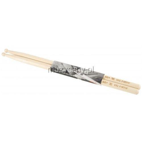 Vic Firth SD1 pałki perkusyjne (instrument muzyczny)