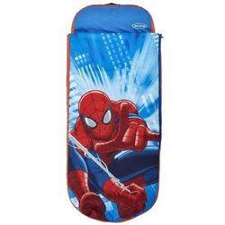 SPIDERMAN SPIDER MAN PAJĄK ŚPIWÓR ŁÓŻECZKO FOTEL (5013138646243)