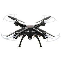 Dron Syma Quadrocopter (SY-X5SW) Darmowy odbiór w 20 miastach!