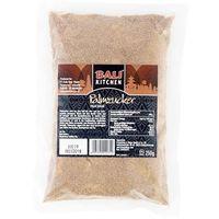 Cukier Palmowy w proszku 250 g Bali Kitchen