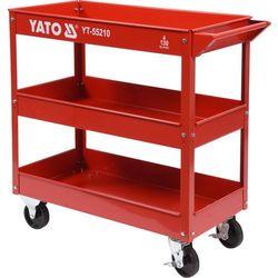 Szafka narzędziowa yt-55210 marki Yato