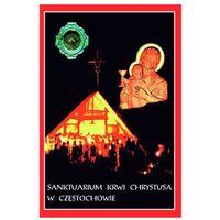 Sanktuarium Krwi Chrystusa