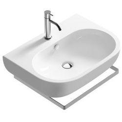 Catalano reling do umywalki 5P65SF00 - sprawdź w wybranym sklepie