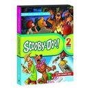 Scooby-doo: pakiet wakacyjny (2 dvd) (płyta dvd) marki Galapagos films