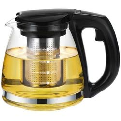 Dzbanek zaparzacz herbaty kawy ziół 1,5 l 0634 marki Cosy&pretty