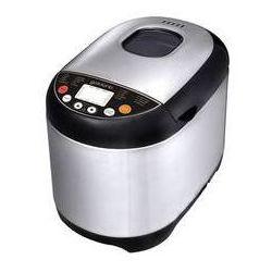 Guzzanti Automat do pieczenia chleba gz 620 inox
