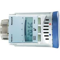 Głowica termostatyczna programowalna Honeywell HR20