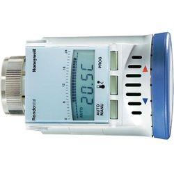 Głowica termostatyczna, programowalna/Termostat grzejnikowy Honeywell HR20, kup u jednego z partnerów