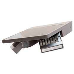 Su-ma Lampa tilly solar + czujnik zmierzchowo-ruchowy (5908310063355)