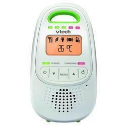 Vtech  - cyfrowa niania elektroniczna - bm2000