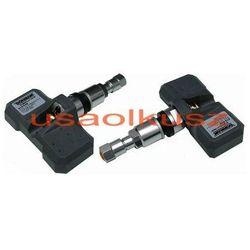 Czujnik ciśnienia powietrza w oponach Dodge Caravan 2004-2005 5127335AD / 5127335AE - produkt z kategorii- Po