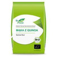Mąka z quinoa BIO 350g - Bio Planet (5907814668479)