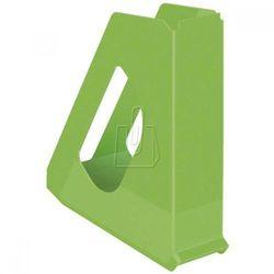 Esselte pojemnik na dokumenty a4 europost vivida zielony (10k289 d) darmowy odbiór w 19 miastach!