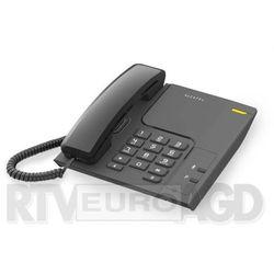 Telefon Alcatel T26 - sprawdź w wybranym sklepie