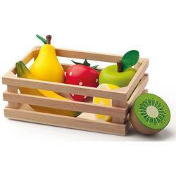 Woody Skrzynka z owocami - sprawdź w Mall.pl
