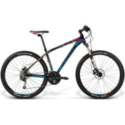 Level R4 rower producenta Kross